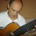 Gino BORIO