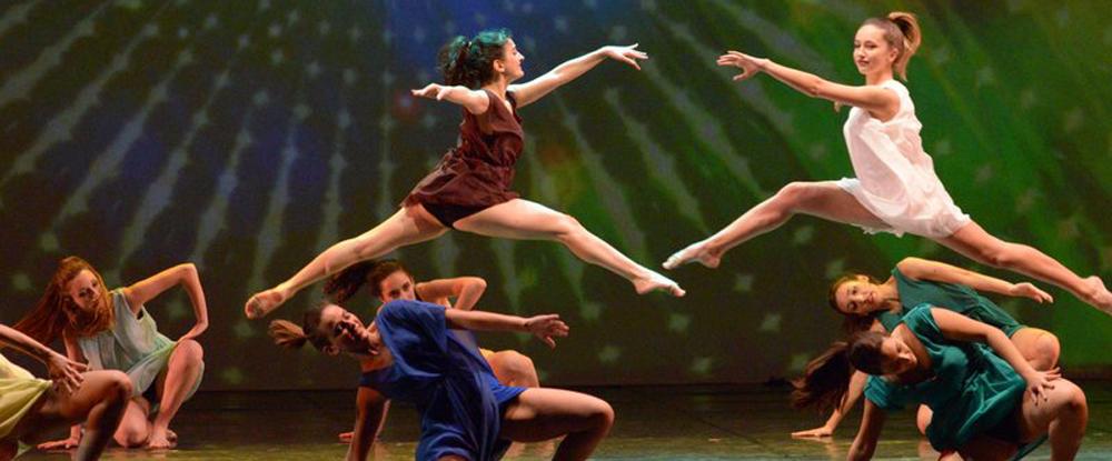 danza_slider_home