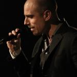 Dario Salomone