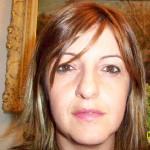 Loretta GARELLO