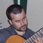 Paolo BERSANO