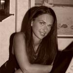 Sonia MAGLIANO