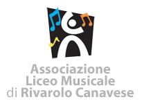 logo_LMR_piccolo